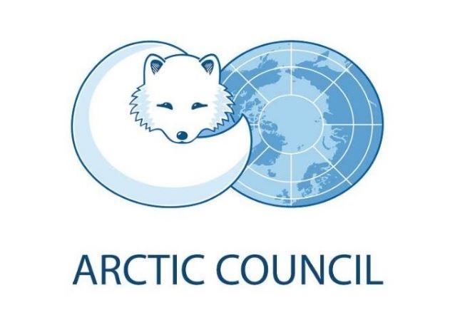 Arctic-Council