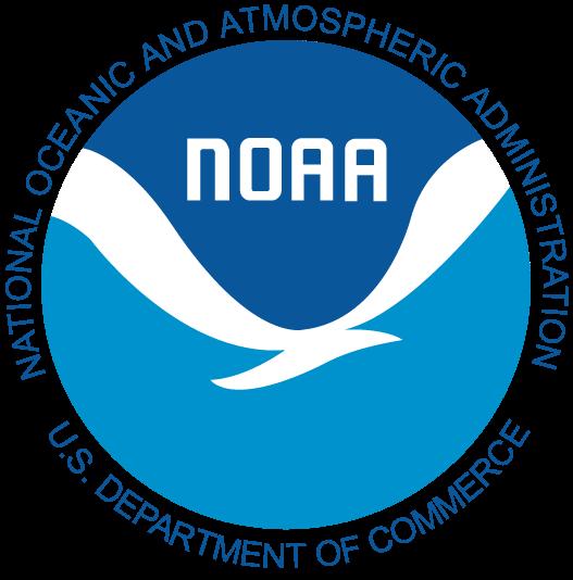 NOAA_color