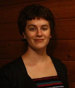Fiona Rowles